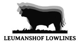 Leumanshof Logo